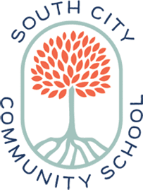 South City Community School